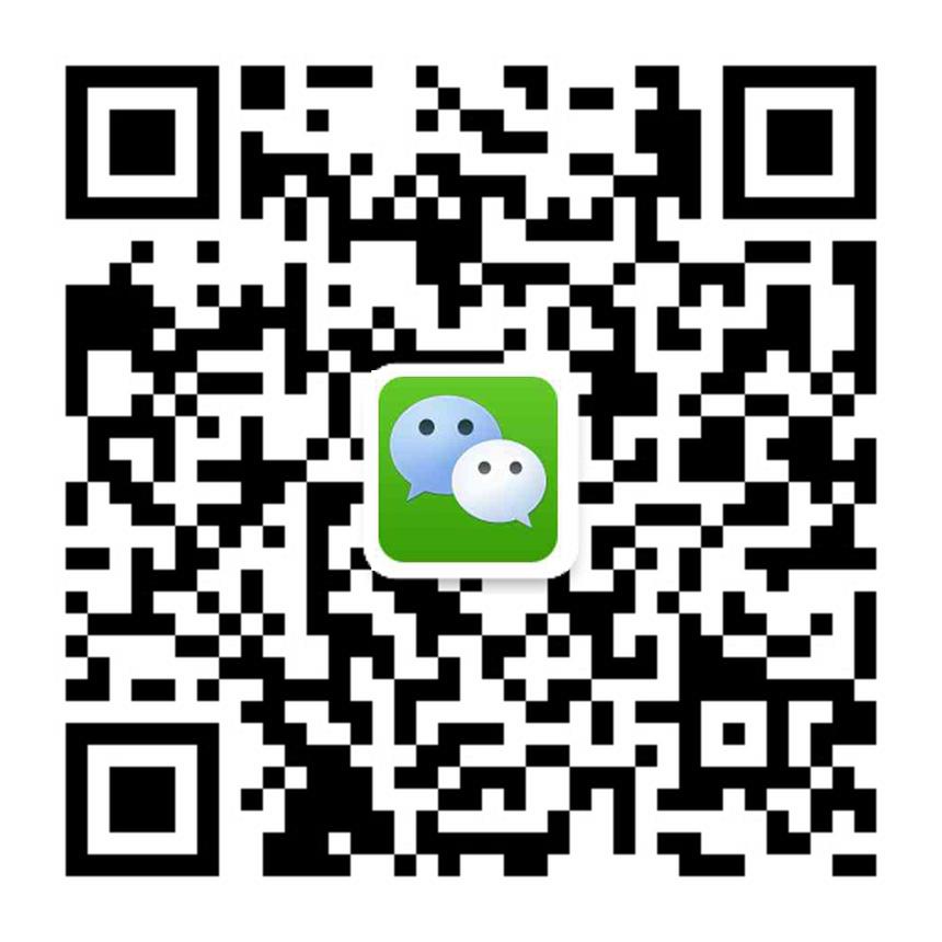 亚博体育博彩:江苏秤凉幼儿园